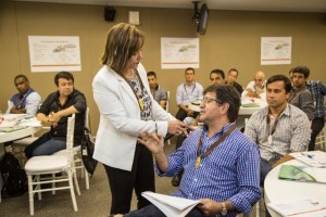 coaching-excelencia_0011