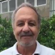 Humberto André Rêdes Filho